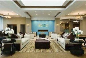 Radisson Adds Another Midwest Location, Opens In The Motor City