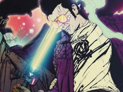 Travis Strikes Again: No More Heroes - 15 Things You Need To Know Before You Buy