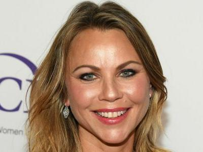 New Sinclair Hire Lara Logan Scorches the Earth With Ex-Employer CBS: 'They're Cowards. Moral Cowards'