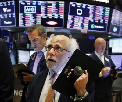 US stocks drop for a second day after a strong jobs report dents the odds of a Fed rate cut