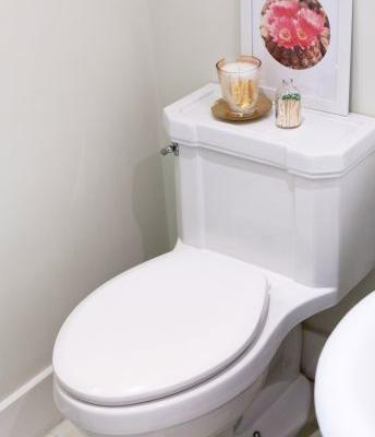 So You Want to Buy a Bidet: Here's What You Need to Know