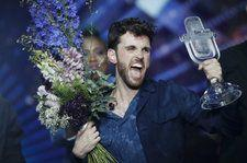 The Netherlands Wins Eurovision 2019 With 'Arcade' by Duncan Laurence