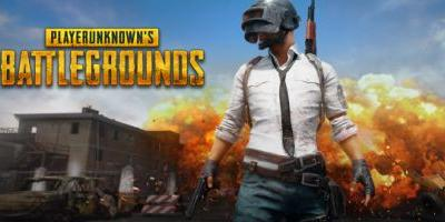 PC Gaming Weekly: PlayerUnknown's Battlegrounds could still get much bigger