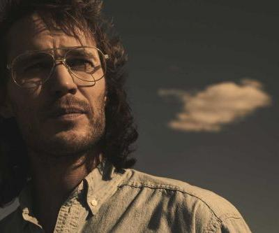 'Waco' TV series tries to show that David Koresh and his followers 'were not violent people'