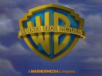 WarnerMedia Streaming Service Will Be Discounted for HBO Subscribers, Beta Launch Planned
