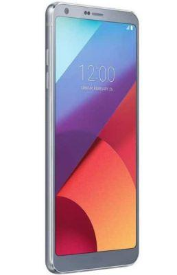 Deal: Save $150 on the Unlocked LG G6 - 6/15/17