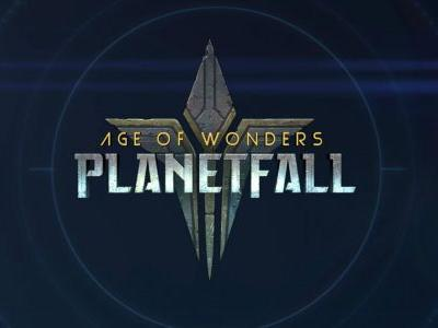 Age Of Wonders: Planetfall Brings The Series To The World Of Sci-Fi