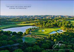 Further Increased Inventory For 2018 At Monte Rei Golf & Country Club