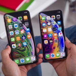 Qualcomm accuses Apple of 'flouting the legal system' with insufficient iOS update