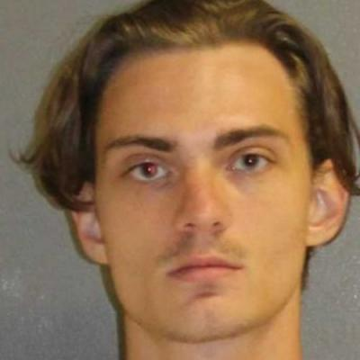 Florida man arrested, accused of threatening to commit mass shooting