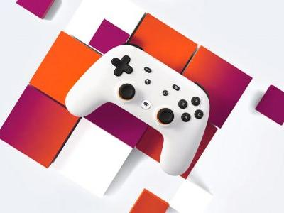 Google Stadia will feature The Division 2 and Ghost Recon: Breakpoint