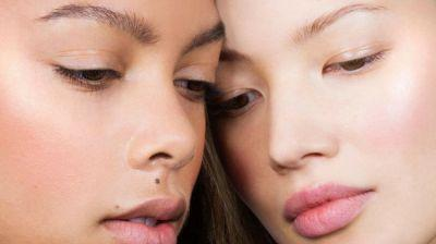 Makeup Tutorials   Finding The Best Makeup Foundation Shade For Your Skin Tone