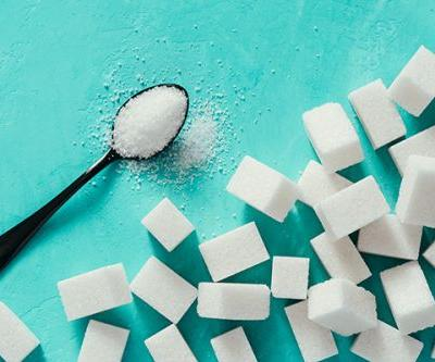 How Much Sugar is in Shakeology?