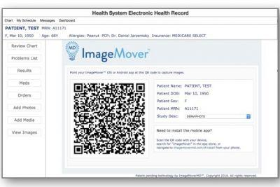 ImageMoverMD Introduces Tools to Help Hospitals Load Medical Images