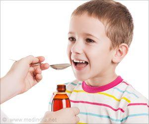 Proper Maternal Vitamins, Good Nurturing may Boost Kids Memory, Cognitive Ability