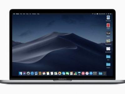 MacOS Mojave Will Drop Support For 'Back To My Mac' Feature