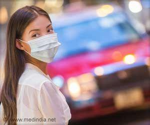 Air Pollution is the New Tobacco: WHO