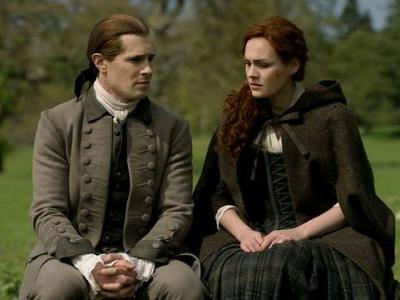 Outlander Season 4 Episode 11 Recap