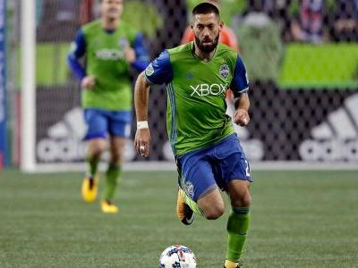 Dempsey, Bruin could turn MLS Cup in Sounders' favour