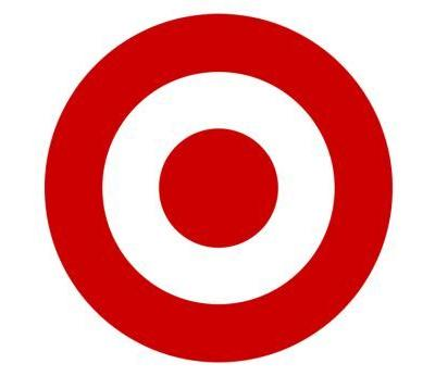 Target, Kohl's, Dell Black Friday 2018 deals: save money on games, PS4, Switch, and Xbox One bundles