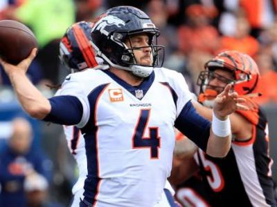 Top Fantasy Football Waiver Wire Pickups For NFL Week 14