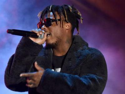 Rapper Juice WRLD Has Died At Age 21