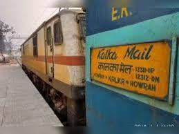 Tourists from West Bengal to Himachal Pradesh decline with trains from Howrah to Kalka not running