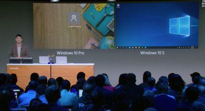 What you need to know about Microsoft's new, sleek Windows