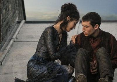 How Did Nagini End Up With Voldemort? 'Fantastic Beasts 2' Introduced The Human Character