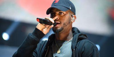 Bryson Tiller Surprise Releases New Album True to Self: Listen