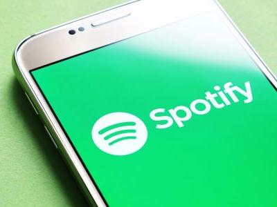 Spotify criticized for controversial move geared to preventing abuse of family plan
