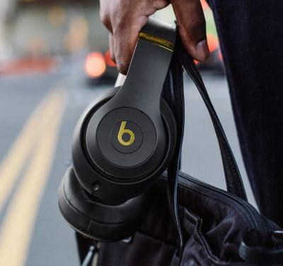 Beats headphones are $75 off for a limited time - here's where you can find them on sale