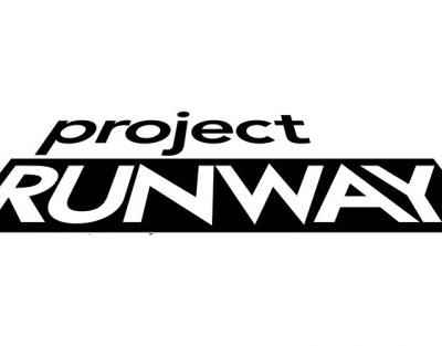 Project Runway increases its prize, and is casting for designers to film this fall