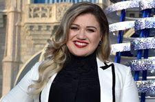 Kelly Clarkson Performs New Single, 'Love So Soft,' on 'America's Got Talent': Watch