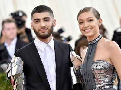Zayn Malik Passionately Fires Back at Claims He Shaded Gigi Hadid: 'She Is the Most Amazing Woman'