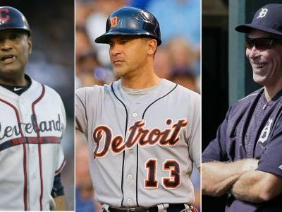 Five candidates to replace Brad Ausmus as Detroit Tigers manager