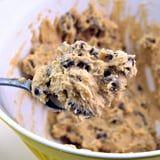 The CDC Is Being a Major Buzzkill and Warning People Not to Eat Any Raw Cookie Dough