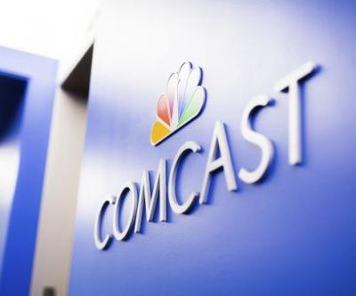 Comcast is working on an Amazon Echo rival that tracks your health