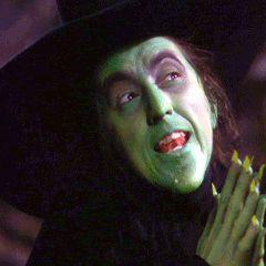 Which Witch Are You? Shopping Halloween's Most Magical Beauty Looks