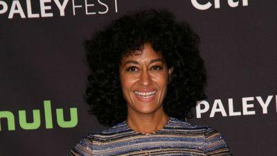 Will Tracee Ellis Ross Be Making Our Magic School Bus Dreams Come True?