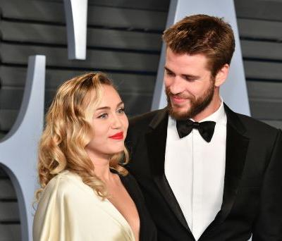 Miley Cyrus' Quotes About Liam Hemsworth Prove Their Love Is The Best Of Both Worlds