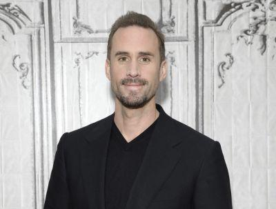 Show that cast Joseph Fiennes as Michael Jackson shelved, after the late singer's family expresses outrage