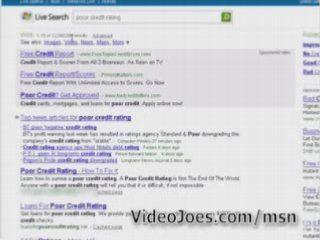Search Engine Optimization Placement Engine Placement Search