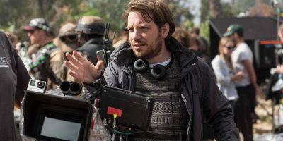 Rogue One's Gareth Edwards Shouldn't Direct Another Star Wars Movie