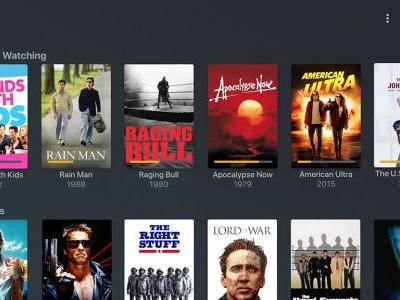 Plex now offers thousands of free, ad-supported movies and TV shows