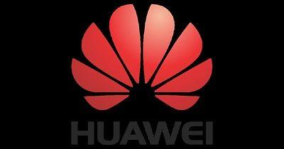 Huawei Releases its Own Version of iPad Pro Just Before Black Friday