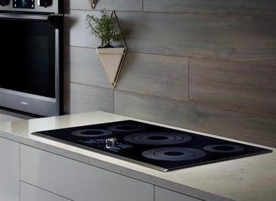 The best electric cooktops of 2020