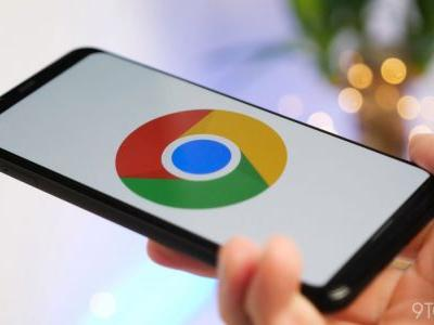 64-bit Chrome for Android coming soon with performance improvements