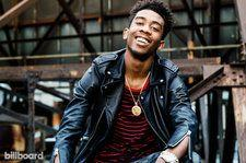Desiigner Unleashes New Hype Anthem 'Outlet'