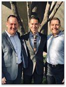 Climb Real Estate Adds Mainstream Real Estate Group